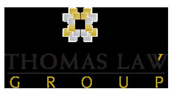 Thomas Law Group